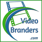 Video Branders